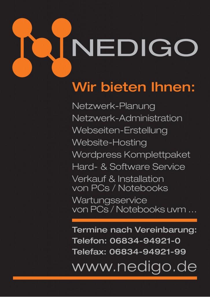 nedigo_a1-page-001